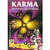 Karma: univerzalni zakon pravde