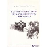 Das Selbstverständnis des österreichischen Liberalismus