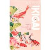 Ikigai: japanski način pronalaženja životne svrhe