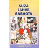 Suza Jahve Sabaota : o pobačaju drugačije