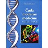 Čuda moderne medicine: nadanja i strepnje