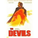 The Devils DVD