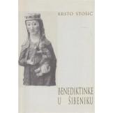 Benediktinke u Šibeniku