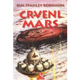 Crveni Mars
