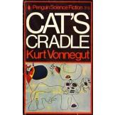 Cat`s Cradle