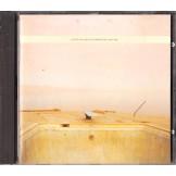 1984 - 1989 CD