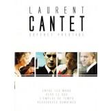 Coffret Prestige (4 DVD-a)