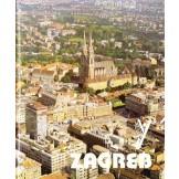 Zagreb (njemački)