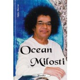 Ocean milosti