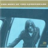 The Best Of The Lemonheads: The Atlantic Years CD
