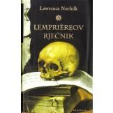 Lemprièreov rječnik