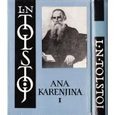 Ana Karenjina 1.-2.