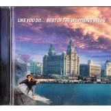 Like You Do... Best of the Lightning Seeds CD