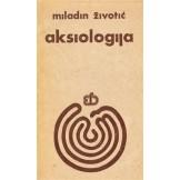 Aksiologija
