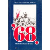 '68. : studentski bunt i društvo
