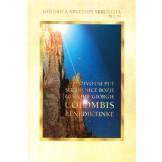 Životni put službenice Božje Giacome Giorgie Colombis