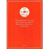 Euharistijsko slavlje proglašenja blaženim Miroslava Bulešića, svećenika