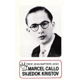 Marcel Callo svjedok Kristov