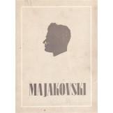 Pesme - Majakovski (Kako se prave stihovi)