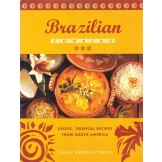 Brazilian Cooking