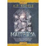 Maitreya - Duhovna pustolovina