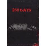 260 Days