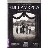 Bijela vrpca (Das weisse Band) DVD