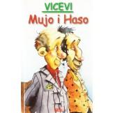Vicevi: Mujo i Haso