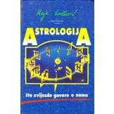 Astrologija: što zvijezde govore o nama