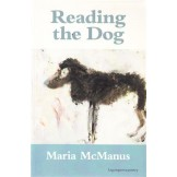 Reading the Dog