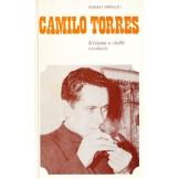 Camilo Torres: kršćanin u službi revolucije