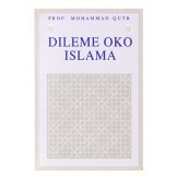 Dileme oko Islama