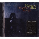 Deserter's Songs – Limited Edition (2 CD-a)