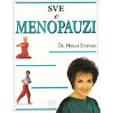 Sve o menopauzi