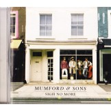 Sigh No More CD
