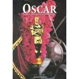Oscar : između tradicionalnosti i progresivnosti : 1927.-1997.