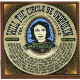 Will The Circle Be Unbroken: Volume Three (2 CD-a)