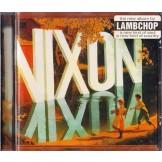Nixon CD