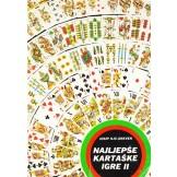 Najljepše kartaške igre II