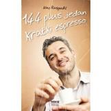 144 plus jedan kratki espresso