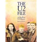 The U2 File: A Hot Press U2 History