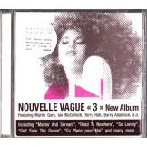 '3' CD