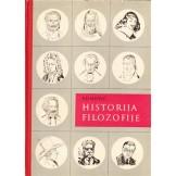 Historija filozofije s odabranim filozofskim tekstovima