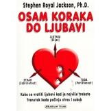 Osam koraka do ljubavi