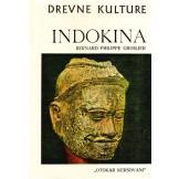 Drevne kulture: Indokina