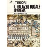 I Tesori - Il Palazzo ducale di Venezia