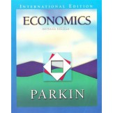 Economics (7th Edition)