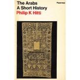 The Arabs - A Short History