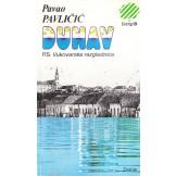 Dunav / P.S. Vukovarske razglednice