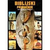 Biblijski priručnik: mala enciklopedija
